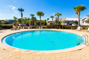 90 Gulf Cove Court, Santa Rosa Beach, FL 32459