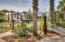438 Flatwoods Forest Loop, Lot 344, Santa Rosa Beach, FL 32459