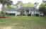 7159 Siesta Street, Navarre, FL 32566