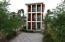 28 Anne Avenue, Santa Rosa Beach, FL 32459