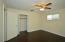 250 Lafitte Crescent, Fort Walton Beach, FL 32547