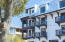 46 N Barrett Square, Unit #202, Rosemary Beach, FL 32461