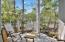 410 PINE NEEDLE Way, Santa Rosa Beach, FL 32459