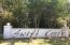 8015 Fox Head Branch Trail, Niceville, FL 32578