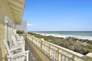 1848 E Co Highway 30-A, UNIT 22, Santa Rosa Beach, FL 32459