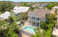17 N Shingle Lane, Watersound, FL 32461
