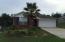 5175 Whitehurst Lane, Crestview, FL 32536