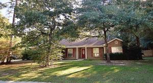 5853 Saratoga Drive, Crestview, FL 32536