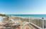 164 Blue Lupine Way, UNIT 101, Santa Rosa Beach, FL 32459