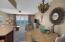5115 Gulf Drive, UNIT 1802, Panama City Beach, FL 32408