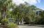 Grove by the Sea neighborhood in Seagrove Beach is located 1+ miles east of Seaside FL.
