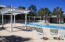 One of two neighborhood pools located in Grove by the Sea.