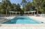 369 N Andalusia Avenue, Santa Rosa Beach, FL 32459