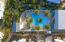Aerial of Community Pool