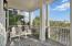 21 E Trigger Trail, Seacrest, FL 32461