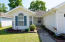 960 Pacific Silver Court, Fort Walton Beach, FL 32547