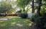 55 Port Dixie Boulevard, Shalimar, FL 32579