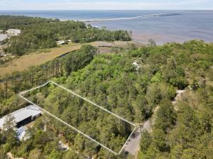 LOT 2 Ansley Forest Drive, Point Washington, FL 32459