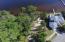 119 Cashelmara Drive, Panama City, FL 32409