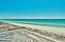 55 Lands End Drive, Destin, FL 32541