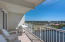 9902 S Thomas Drive, UNIT 1028, Panama City Beach, FL 32408