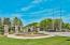 158 Lake Merial Boulevard, Panama City, FL 32409