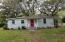 201 NW Lincoln Drive, Fort Walton Beach, FL 32547