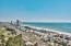 9902 S Thomas Drive, UNIT 1035, Panama City Beach, FL 32408