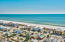 9902 S Thomas Drive, UNIT 1035, Panama City Beach, FL 32408