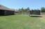 Huge backyard with premium .3 acre lot