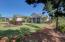 488 Ridge Road, Santa Rosa Beach, FL 32459