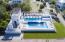 Community pool/entertainment area!