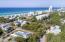 View of Seagrove Beach!