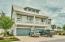 12 Milestone Drive, UNIT A, Inlet Beach, FL 32461