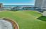 9860 S Thomas Drive, UNIT 124, Panama City Beach, FL 32408