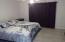 4100 Dancing Cloud Court, UNIT 266, Destin, FL 32541