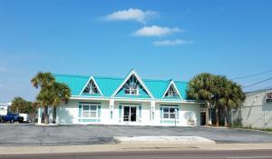 737 Harbor Boulevard, Destin, FL 32541