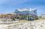 5533 W Co Highway 30-A, Santa Rosa Beach, FL 32459