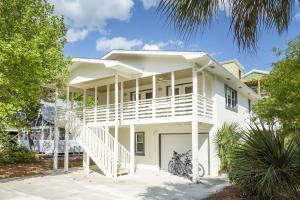 58 Dogwood Street, Santa Rosa Beach, FL 32459
