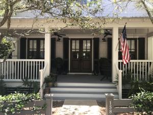 158 Mystic Cobalt Street, Santa Rosa Beach, FL 32459