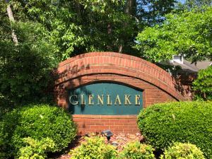 1502 Glenlake Circle, Niceville, FL 32578