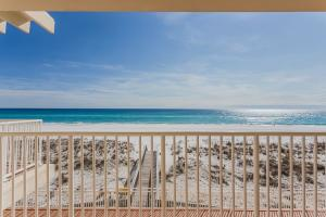 999 FT Pickens Road, 208, Pensacola Beach, FL 32561
