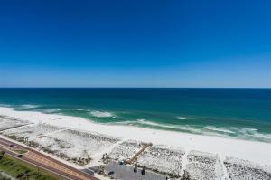 5 Portofino Drive, 2108 - PH8, Pensacola Beach, FL 32561