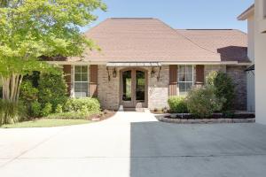 5296 Woodlake, Gulf Breeze, FL 32563