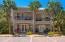 956 Scenic Gulf Drive, UNIT 113, Miramar Beach, FL 32550