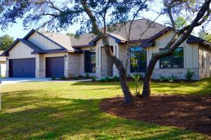 TBD Citrus Drive, Navarre, FL 32566