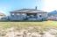 3347 Citrine Circle, Crestview, FL 32539