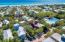 795 Forest, Santa Rosa Beach, FL 32459