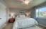 1500 Via Deluna Drive, 4D, Pensacola Beach, FL 32561