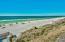 59 Seacrest Beach Boulevard, Inlet Beach, FL 32461
